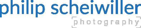Philip Scheiwiller